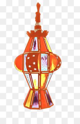 ramadan lamp png ramadan lamp coloring ramadan lamp drawing cleanpng kisspng ramadan lamp coloring ramadan lamp