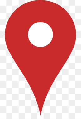 Location Png Location Icon Location Logo Location Pin Location Pin Icon Location Location Location Absolute Location Prepositions Of Location Cleanpng Kisspng