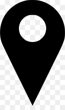 Location Icon Png Location Icon White Location Icon Red Location Icon 3d Location Icon Blue Location Icon Vector Location Icon Black Location Icon Logo Location Icon Outline Blue Location Icon Number Location Icon Font Location Icon Background
