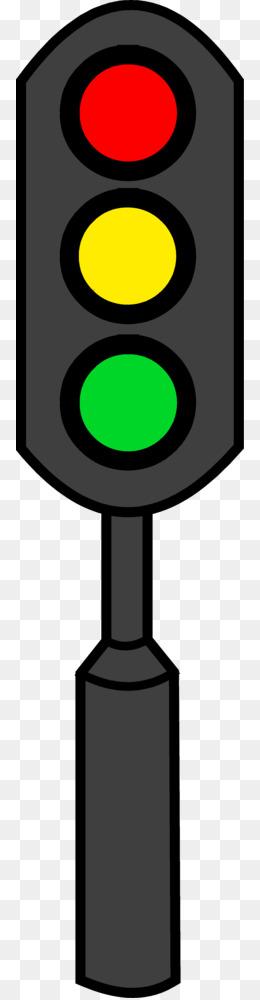 traffic light cartoon png download 499 690 free transparent traffic light png download cleanpng kisspng traffic light cartoon png download