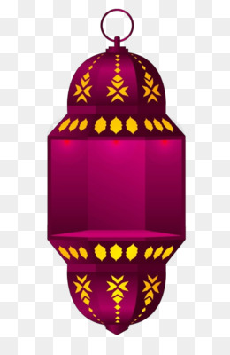 free download eid lantern png cleanpng kisspng free download eid lantern png