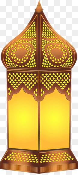 lantern eid png download 480 1334 free transparent ramadan png download cleanpng kisspng lantern eid png download 480 1334