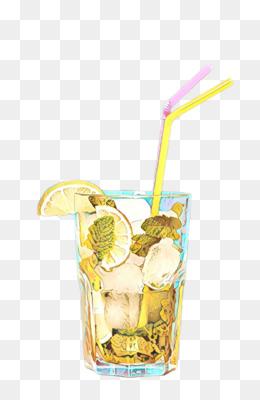 Lemonade Clipart