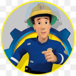 Fireman Sam Home - GB   Firemansam
