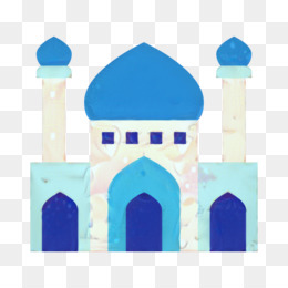 Free Download Background Masjid Png Cleanpng Kisspng