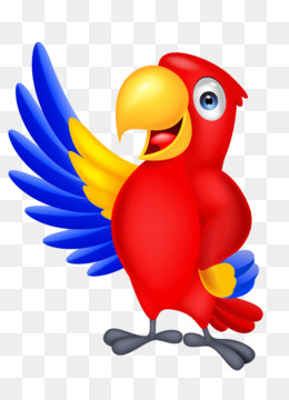kisspng parrot macaw vector graphics bird royalty free lallo bird 5cd1f59c392583.4595105815572637722341