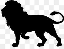 Lion Outline Png And Lion Outline Transparent Clipart Free Download Cleanpng Kisspng Free & premium lion outline stock photos, illustrations, vectors, templates and psd mockups. lion outline png and lion outline