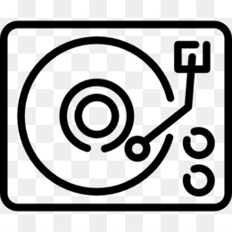 music cartoon png download 512 512 free transparent computer icons png download cleanpng kisspng cleanpng