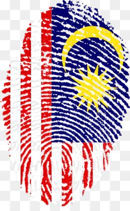 merdeka png and merdeka transparent clipart free download cleanpng kisspng merdeka png and merdeka transparent