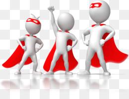 Strategic Leadership Png And Strategic Leadership Transparent Clipart Free Download Cleanpng Kisspng