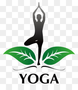 International Yoga Day Png And International Yoga Day Transparent Clipart Free Download Cleanpng Kisspng