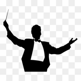 2,632 Musical Conductor Illustrations, Royalty-Free Vector Graphics & Clip  Art - iStock