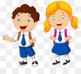 Free Download Preschool Cartoon Png Cleanpng Kisspng