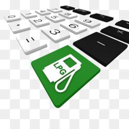 Tax Green