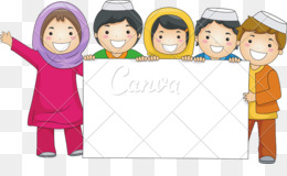 muslim child png and muslim child transparent clipart free download cleanpng kisspng muslim child png and muslim child