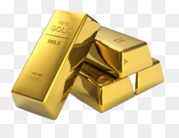 Gold Ingot Png Chinese Gold Ingot Minecraft Gold Ingot Skyrim Gold Ingot 1 Oz Gold Ingots Ancient Gold Ingots Sell Gold Ingots Gold Ingot Pixel Art Gold Ingot Pixel Gold Ingot Pendant Gold Ingot Necklace 1 Gram Gold Ingot Golden Gold Ingot Feng Shui Almost exactly, all the results of skyrim gold ingot id will be listed out on our website. gold ingot png chinese gold ingot