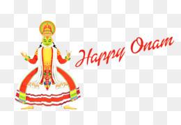 Onam Festival