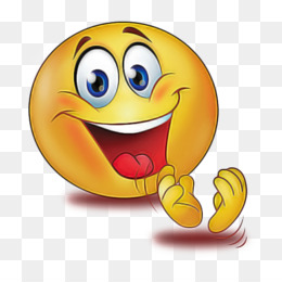 Applausi PNG trasparente e Applausi disegno - Smiley Faccina Che Applaude -  battiti di mani.