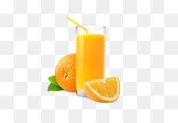 lemon background png download 2960 3504 free transparent orange juice png download cleanpng kisspng free transparent orange juice png