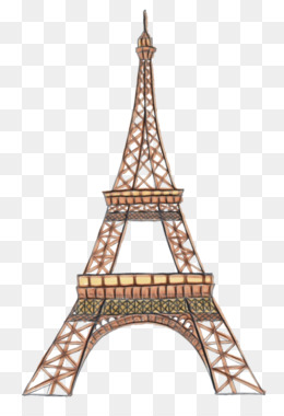 Eiffel Tower Drawing Png Download 600 813 Free Transparent Eiffel Tower Png Download Cleanpng Kisspng