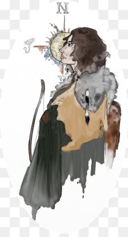 Costume Design Fashion Illustration