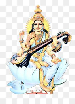 Shiva Ganesha