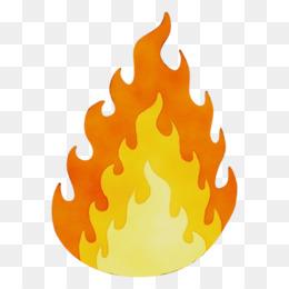 Olympisches Feuer Stock Vectors, Images & Vector Art | Shutterstock