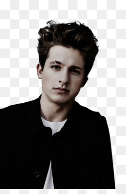 charlie puth png and charlie puth transparent clipart free download cleanpng kisspng charlie puth png and charlie puth