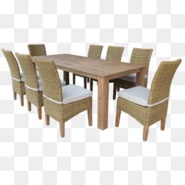 Tavolo E Sedie Trasparenti.Tavolo Sedia Sala Da Pranzo Legno Luce Tavoli Da Pranzo E Sedie