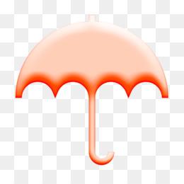 protection icon rain icon umbrella icon