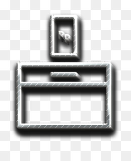 Donate money box set symbols help philanthropy... - Stock Illustration  [41265613] - PIXTA