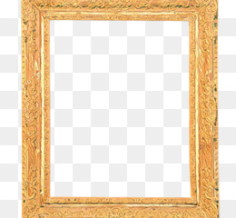 Picture Frames Oil painting Gilding