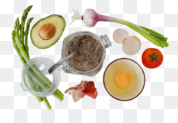 Nutrition Ketogenic diet Low-carbohydrate diet Health