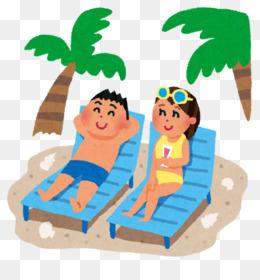Vacation Hotel Resort Beach Travel