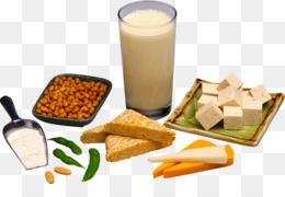 Canada's Food Guide Dietary supplement Nutrition