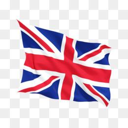 United Kingdom Flag English Language Japanese Language
