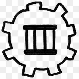 Logo Transparency Adobe Illustrator Artwork