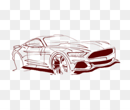 Compact car Bumper Car door Vehicle