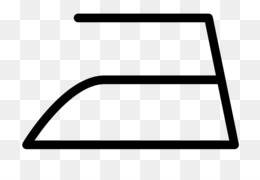 Laundry symbol Ironing Washing