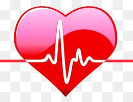 Cardiovascular disease Myocardial infarction Heart Coronary artery disease Health