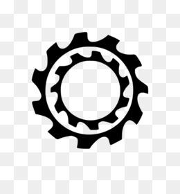 Bicycle gearing Sprocket Wheel