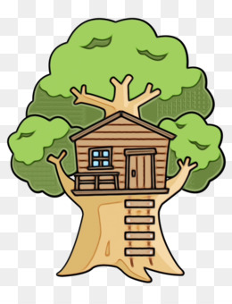 Cartoon Tree House Png Drawn Cartoon Tree Houses Spooky Cartoon Tree House Cartoon Tree House Slide Cartoon Tree House Designs Cute Cartoon Tree House Cartoon Tree House Fort Black Cartoon Tree House Cartoon Tree Houses Color Leaf Cartoon Tree Houses 30 transparent png illustrations and cipart matching cartoon tree house. cartoon tree house png drawn cartoon