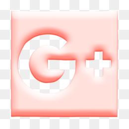 g+ icon google icon google+ icon
