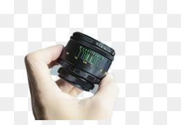 cameras & optics technology electronic device camera accessory hand