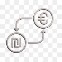 conversion icon currency icon euro icon