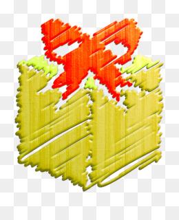 box icon christmas icon free icon