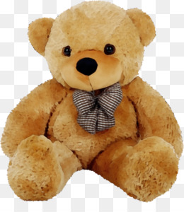 Teddy Bear Png And Teddy Bear Transparent Clipart Free Download Cleanpng Kisspng