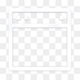 app icon browser icon essential icon