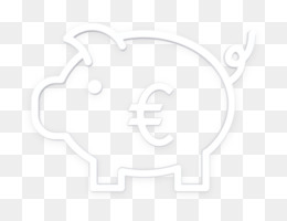 bank icon currency icon euro icon