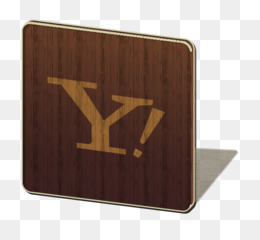email icon logo icon media icon
